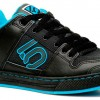 Danny MacAskill FiveTen Shoe